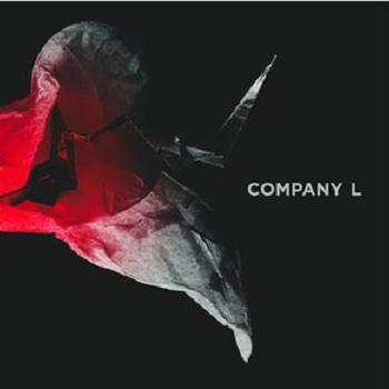 Company L – Company L