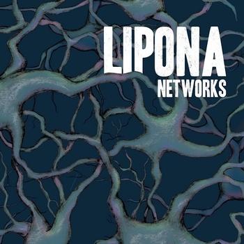 Lipona – Networks