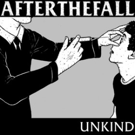 After The Fall Unkind 300x300