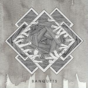 Banquets – Banquets