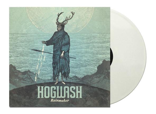 Hogwash Vinyl