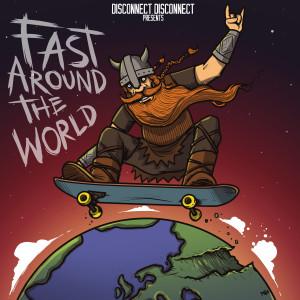 Fast Around The World