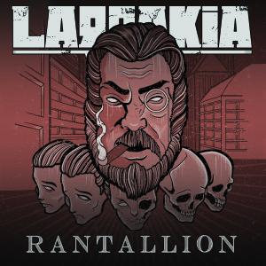 Rantallion