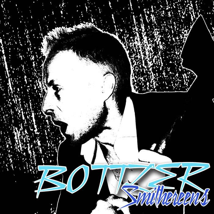 Bottler